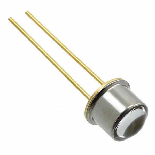 Marktech Optoelectronics MTE2062NJ1-UR