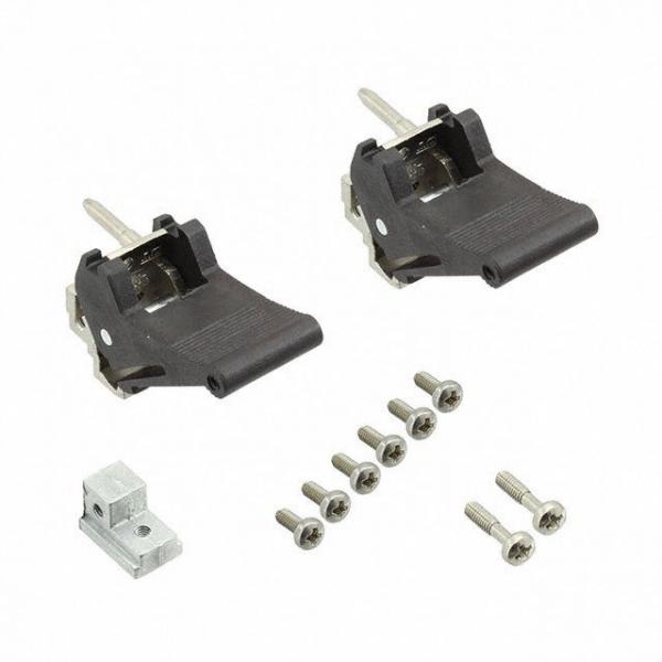 Vector Electronics 90100016