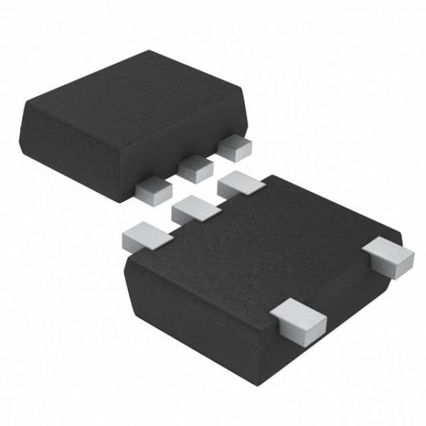 Rohm Semiconductor EMZT6.8ET2R