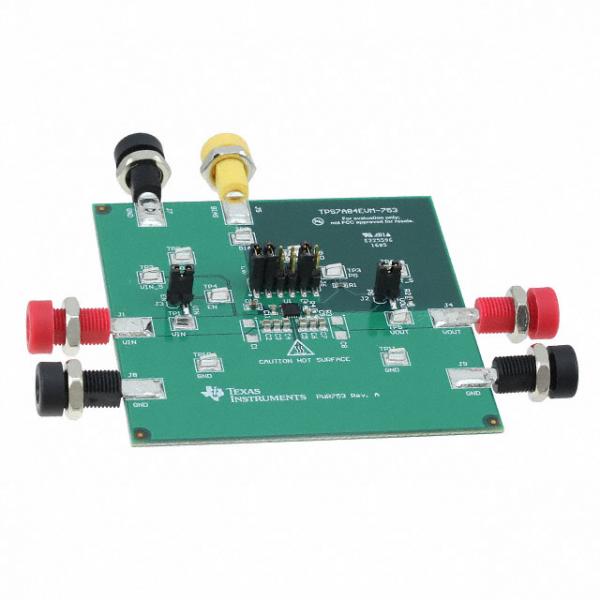 Texas Instruments TPS7A84EVM-753