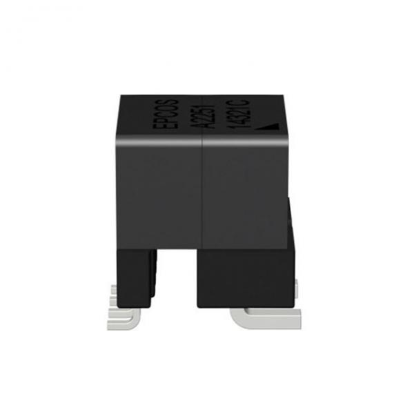 EPCOS (TDK) B78419A2290A003