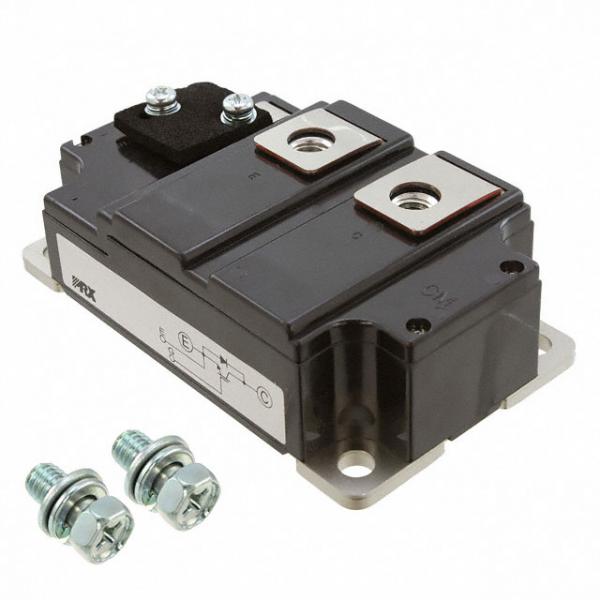 Powerex Inc. CM600HU-12F