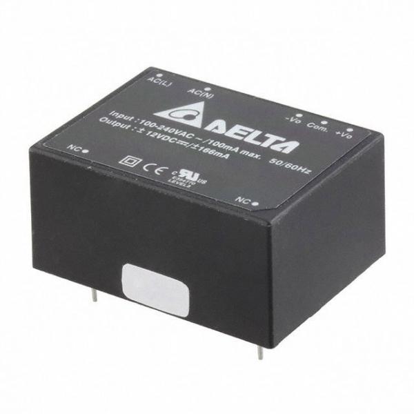 Delta Electronics AA04D0305A