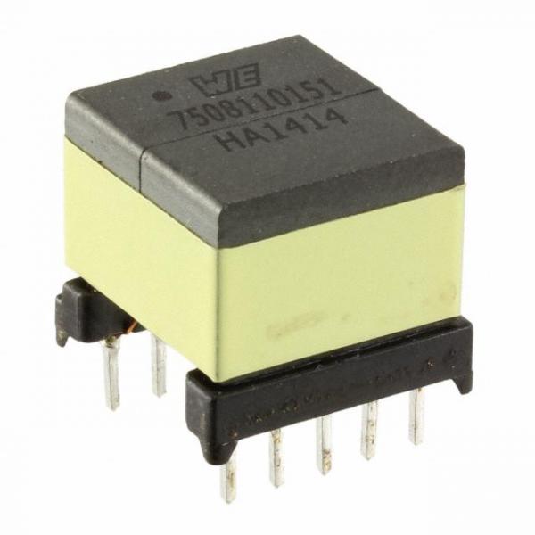 Wurth Electronics Midcom 7508110151