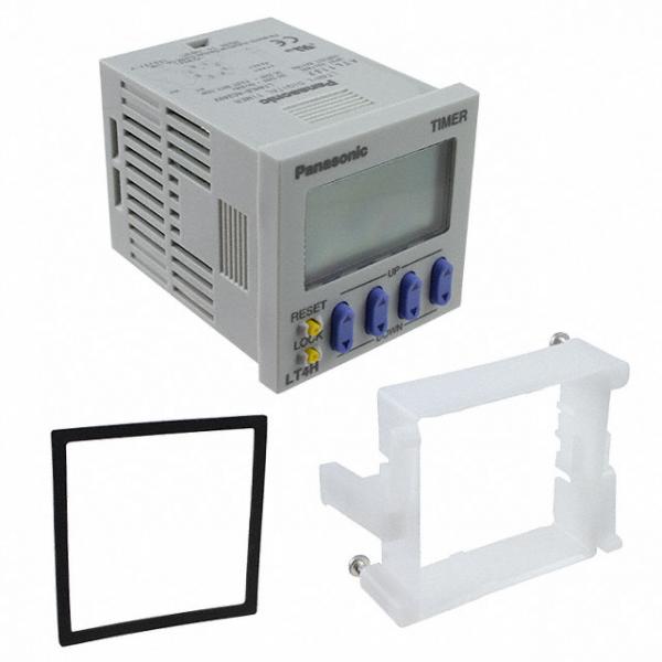 Panasonic Industrial Automation Sales LT4HL8-AC240V