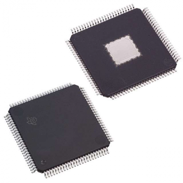 Texas Instruments TFP101APZPG4