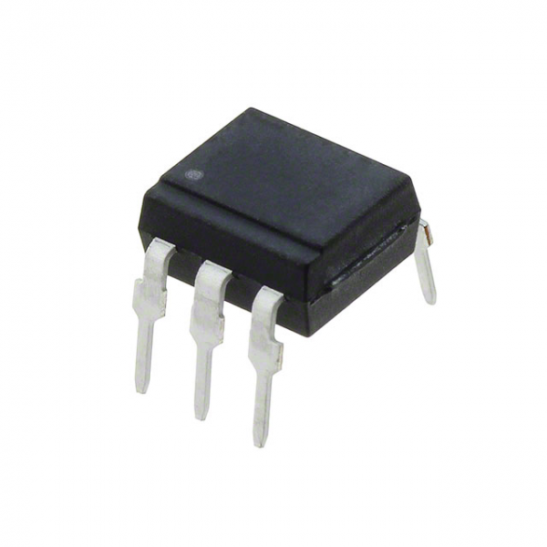 Fairchild/ON Semiconductor FOD4116V