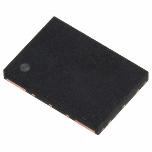Microchip Technology DSC8001AL5