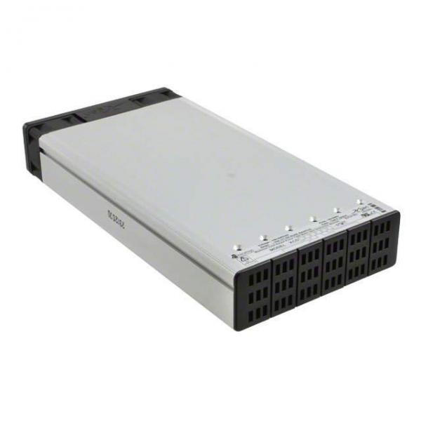 Excelsys Technologies Ltd XVB-01