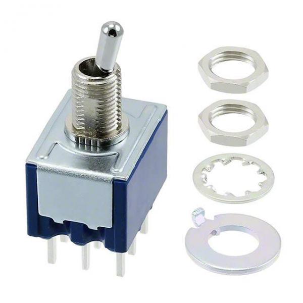 Copal Electronics Inc. 8J3012-Z