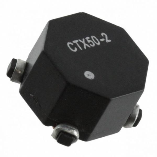Eaton CTX50-2-R