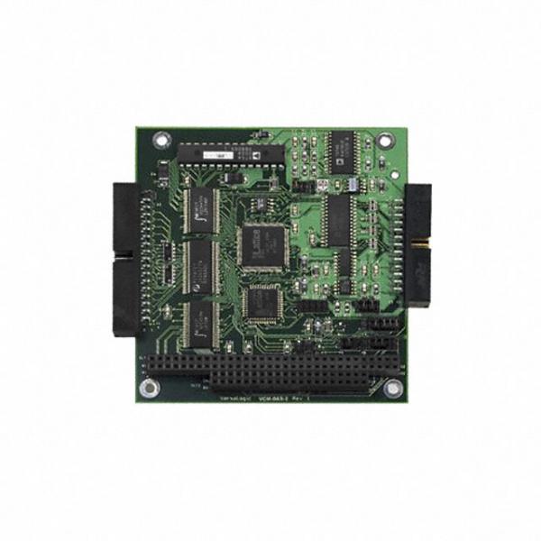 VersaLogic Corporation VCM-DAS-2