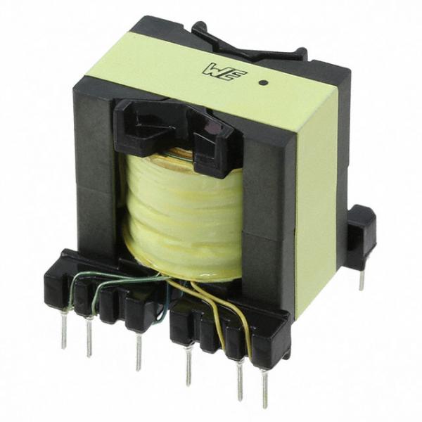 Wurth Electronics Midcom 750315038