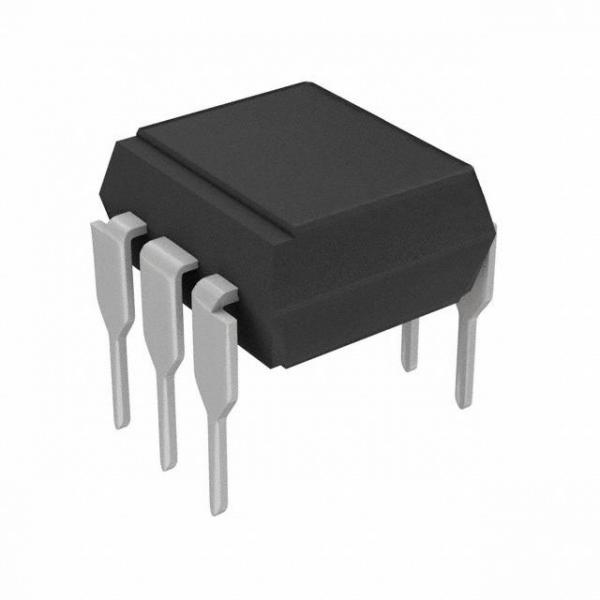 Vishay Semiconductor Opto Division K3021P