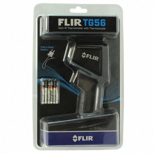 FLIR TG56