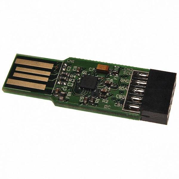 FTDI, Future Technology Devices International Ltd UMFT201XB-01