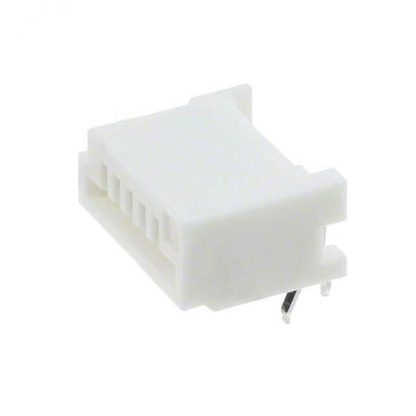 TE Connectivity AMP Connectors 84533-5