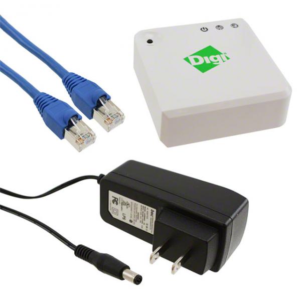 Digi International X2E-Z3C-W1-A
