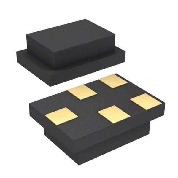 Qualcomm (RF360 - A Qualcomm & TDK Joint Venture) B39871B3440U410