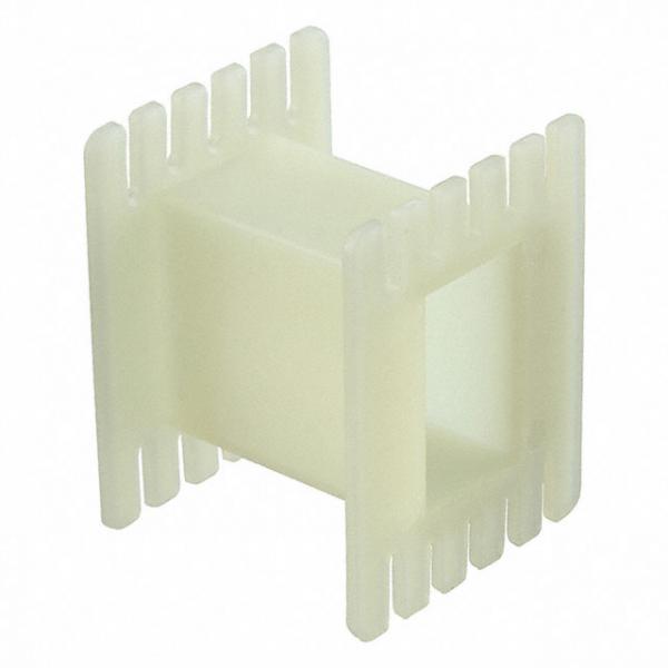 Ferroxcube CP-E42/21/20-1S