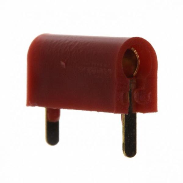 Keystone Electronics 6061