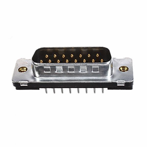 TE Connectivity AMP Connectors 5747872-8