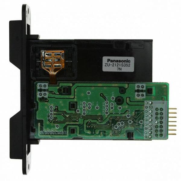 Panasonic - ATG ZU-M2121S352