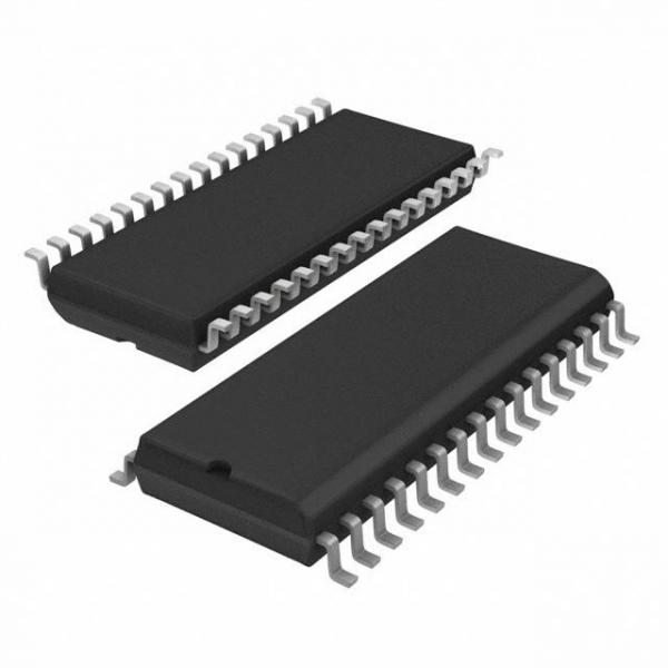 NXP USA Inc. MFRC53101T/0FE,112