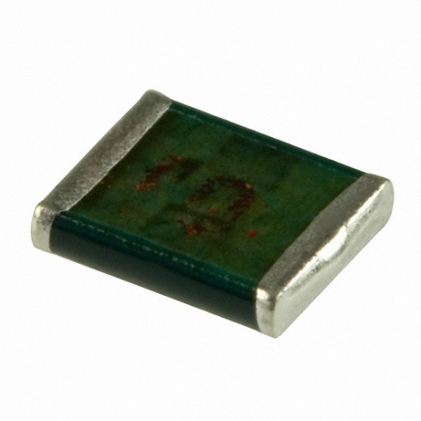 Cornell Dubilier Electronics (CDE) MC12FD680J-F