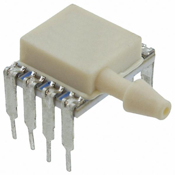 TE Connectivity Measurement Specialties 4525-SS5A100GP