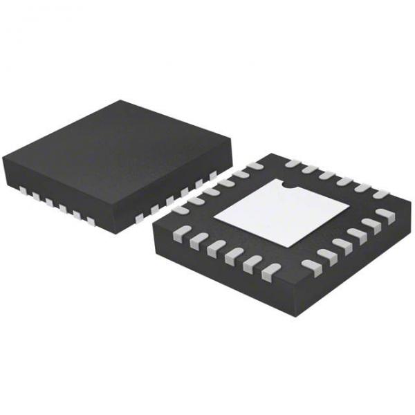Analog Devices Inc. ADRF5250BCPZ-R7