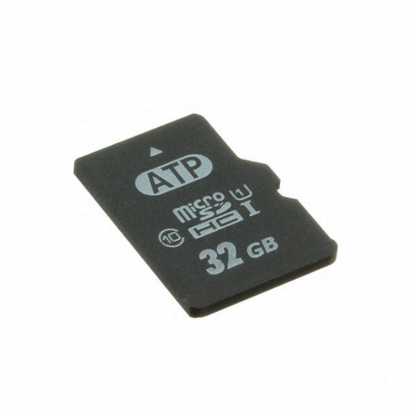 ATP Electronics, Inc. AF32GUD3-OEM