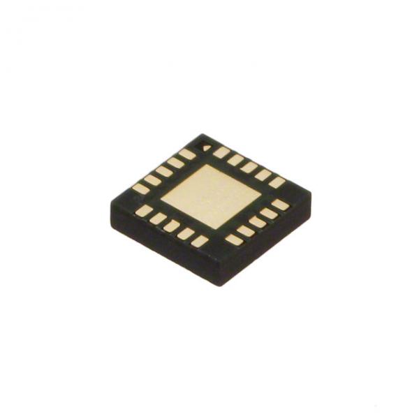 Peregrine Semiconductor PE42420C-Z