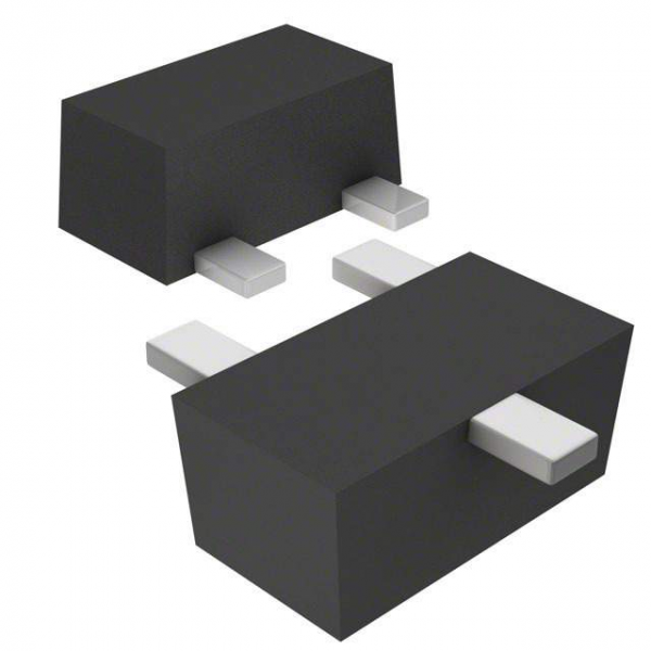 Panasonic Electronic Components DRA9143X0L