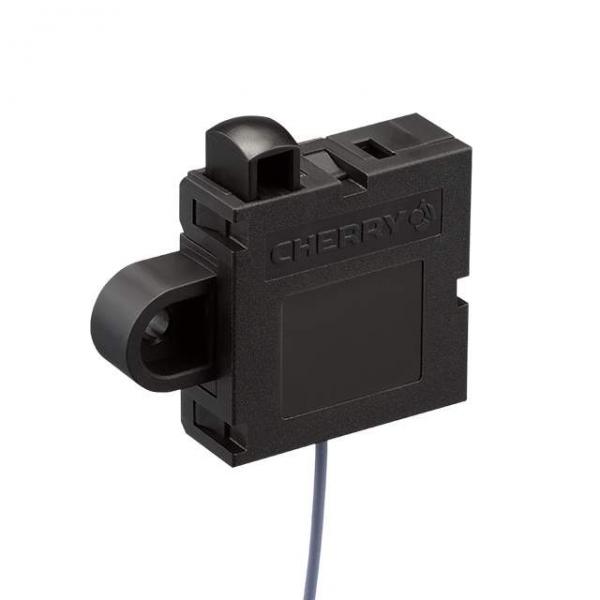 ZF Electronics AFIS-5002