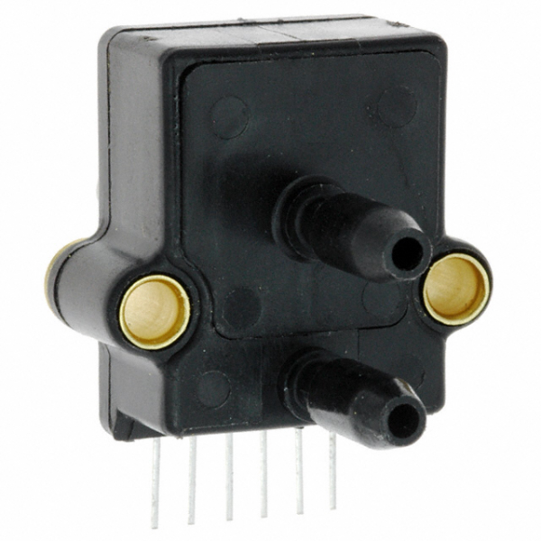 Honeywell Sensing and Productivity Solutions SCX15AN