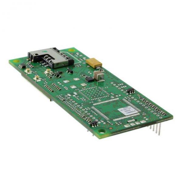 Multi-Tech Systems Inc. MTSMC-LVW2-SP