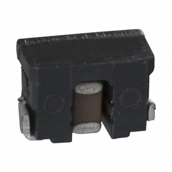 Panasonic Electronic Components ELK-E101FA