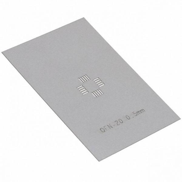 Chip Quik Inc. PA0063-S
