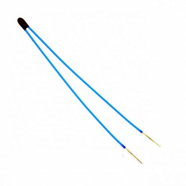 EPCOS (TDK) B57861S0103H040