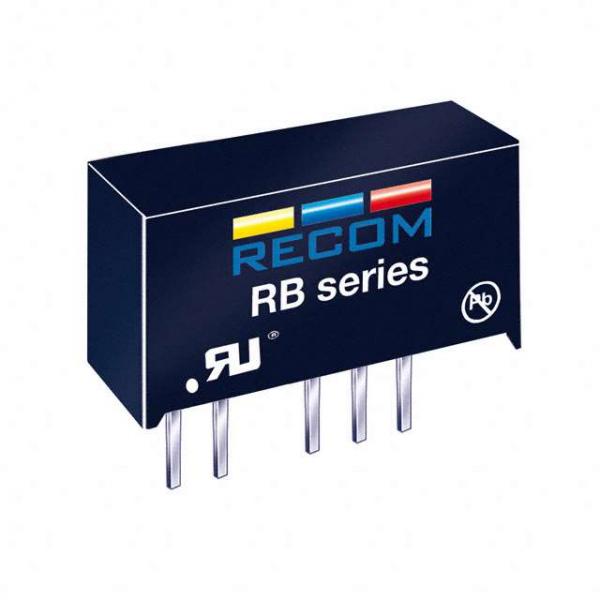 Recom Power RB-0505S