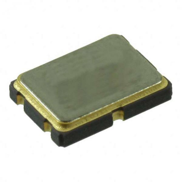 ECS Inc. ECS-75SMF45A7.5B