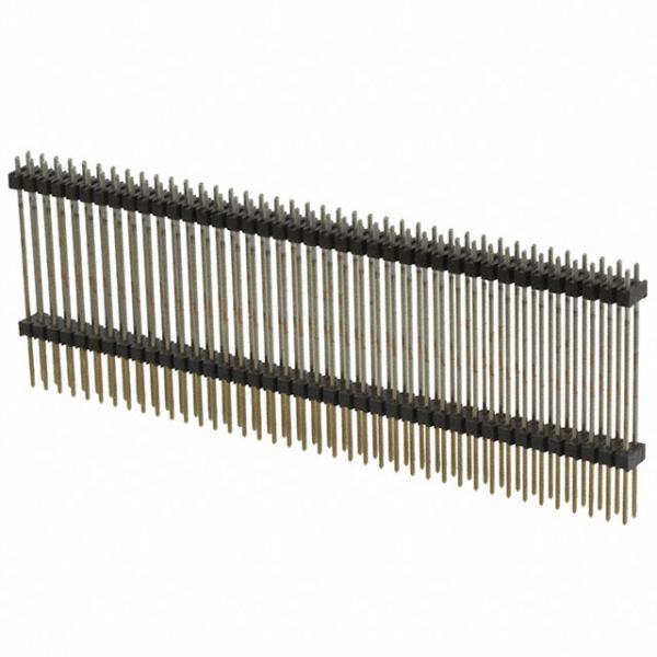 TE Connectivity AMP Connectors 4-146509-0