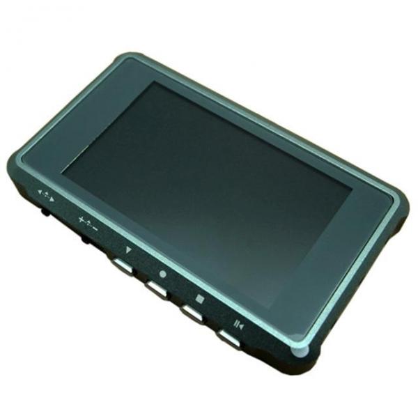 Seeed Technology Co., Ltd 109990016