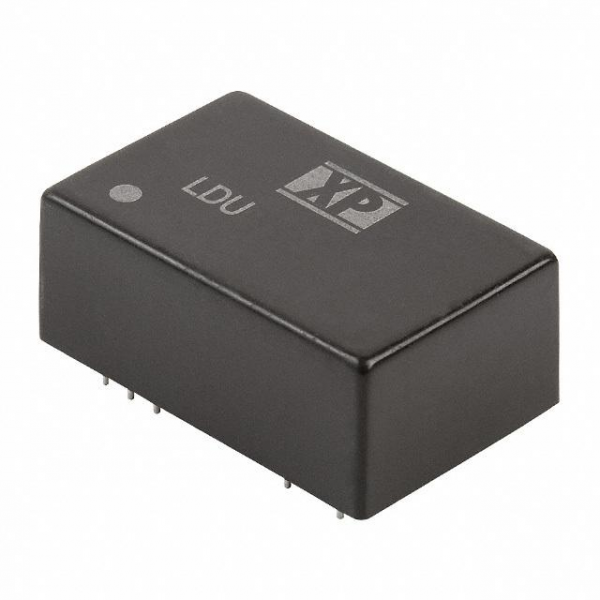 XP Power LDU5660S300