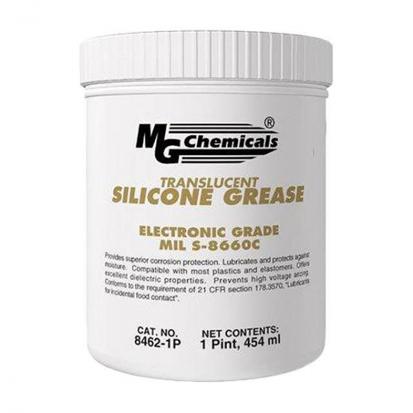 MG Chemicals 8462-1P