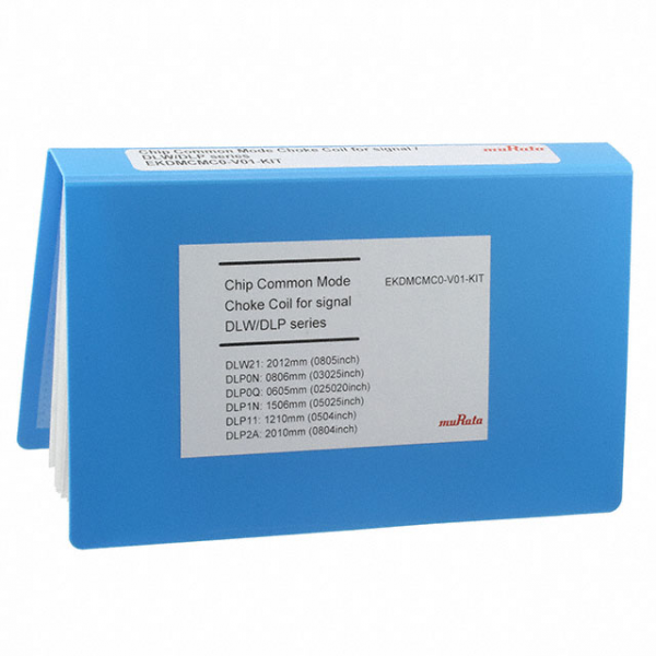 Murata Electronics North America EKDMCMC0-V01-KIT