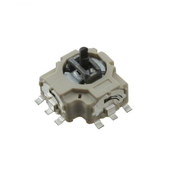 CTS Electrocomponents 254SA103B50A