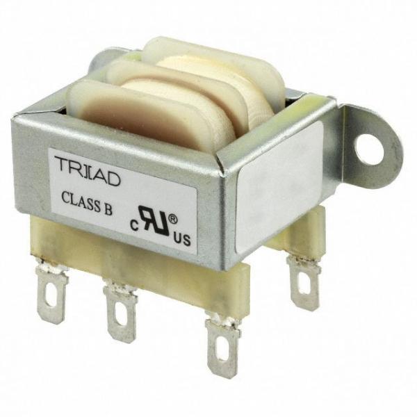 Triad Magnetics F3-24