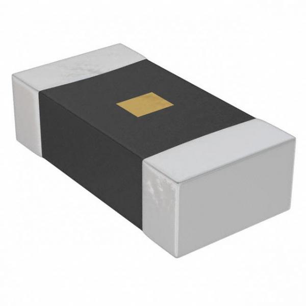 Rohm Semiconductor KTR10EZPF1742